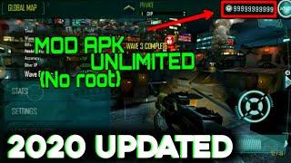 Call of Duty®: Strike Team v2.0.40 APK MOD + OBB ( Mod Unlimited silvers)downloadlink full game play