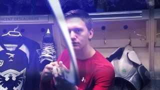 Phœnix de Sherbrooke - vidéo de présentation des joueurs saison 2013-2014