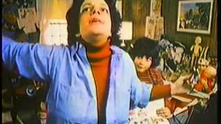 York Peppermint Patty 1979 TV commercial thumbnail