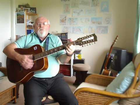 Guitar 12 string guitar chords : 12-string Guitar: Lambton Worm (Including lyrics and chords) - Ace ...