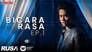 Download lagu Bicara Rasa Ep.1