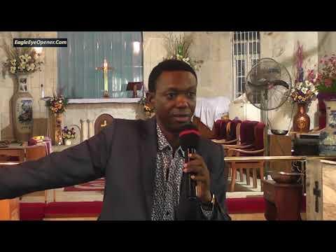 The Evidence of Faith - Giving   Hosanna E.E. David