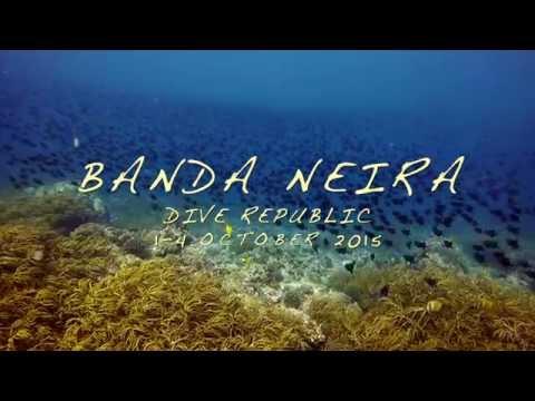 BANDA NEIRA 1 HD 1080p