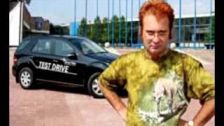 Трахтенберг умер на Радио Маяк