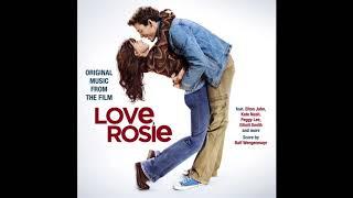 Скачать Love Rosie Rosie Dunne Can I Take You To The Dance Ralf Wengenmayr