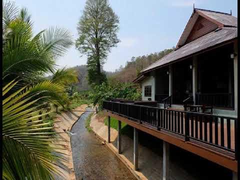 BMP Farm House - Ban Chang (1) - Thailand