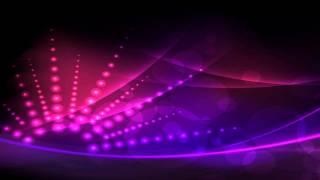 Freestylers - Push up word up (Bimbo Jones vocal mix)