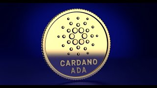Cardano (ADA) - Análise de hoje, 14/05/2021! #ADA #Cardano #BTC #bitcoin #XRP #ripple #ETH #binance