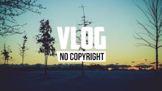 Ehrling - You And Me (Vlog No Copyright Music)