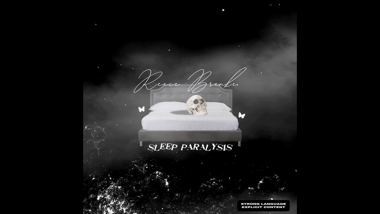Sleep Paralysis Reece Brunke Roblox Id Roblox Music Codes