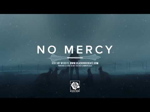 "Free Bass House Type Beat x Future ""No Mercy"" | G House Type Beat | Rap Club Trap Type Beat 2020"
