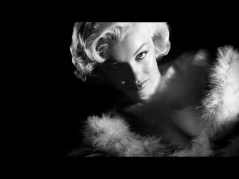 LOVE, MARILYN Trailer | New Release 2013