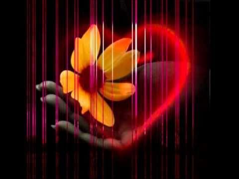 JODECI do you believe in LOVE  Mehdi H