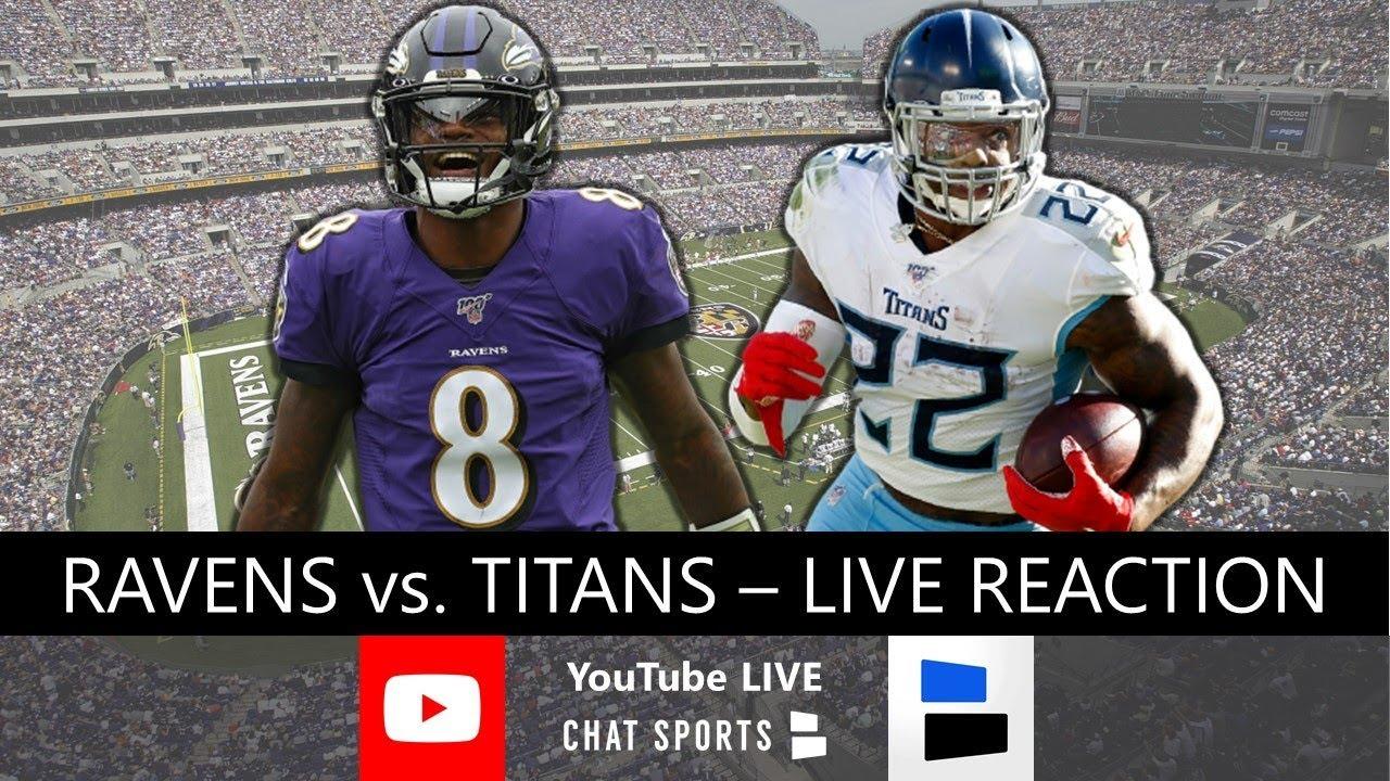 Vikings vs. 49ers score: Live updates, game highlights for NFL ...