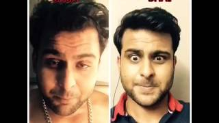 Sanjay Dutt and Salman Khan speak up about 500 meter Alcohol Ban and Ranbir Kapoor's look for the b