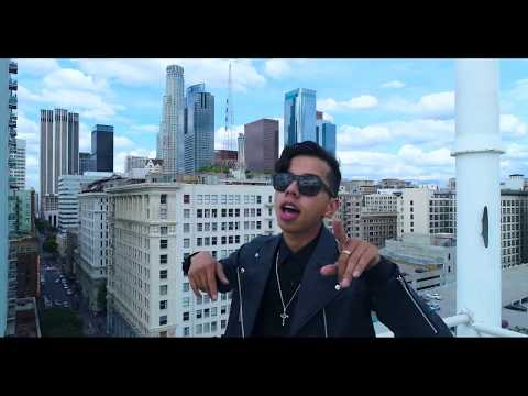 Contigo - Alex Romeo (Official Video)