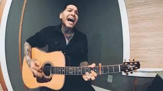 Baixar Son of a Gun (Acoustic) by Mike Herrera