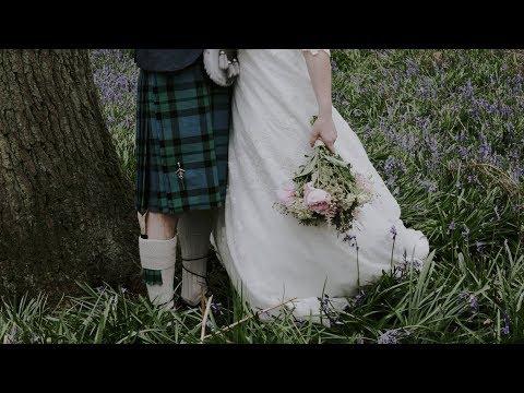 Naomi & Norman's Wedding Film