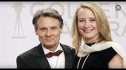 Wolfgang Bahro privat: Das ist die Familie des GZSZ-Stars!
