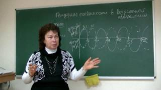 видео Возрастная психология