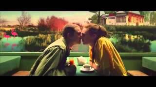 gaspar noé (love 2015) film complète ⬇⬇