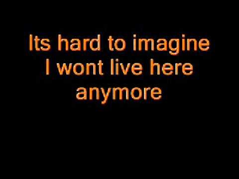 Michael Bolton - I'm Not Ready (Featuring Delta Goodrem) (Lyrics)