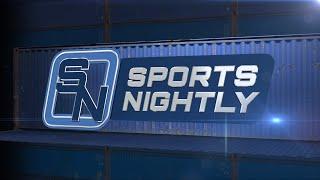 Sports Nightly