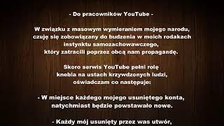 ?? Adrian Skoczylas - Iskra (2017) 4K