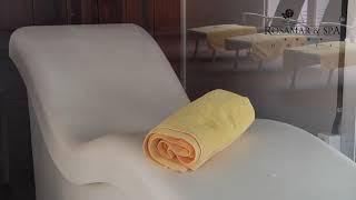 Hotel Rosamar & Spa, Lloret de Mar, Costa Brava, Испания