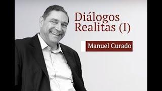 Diálogos Realitas: Dr. Manuel Curado (parte 1)
