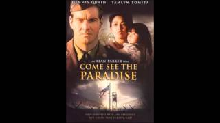 Randy Edelman: Come See The Paradise