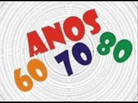 flash back anos 50 60 e 70 dj gabriel_0001.wmv