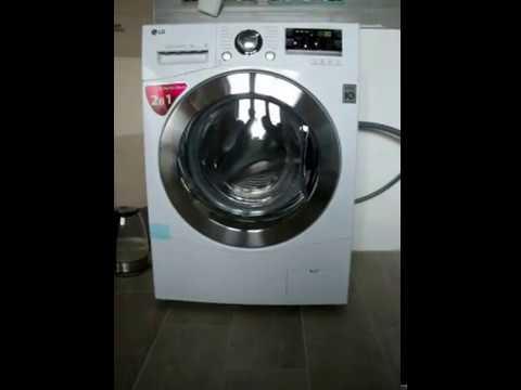 Купить стиральные машины по самым выгодным ценам в интернет магазине dns. Широкий выбор товаров и акций. В каталоге можно ознакомиться с.