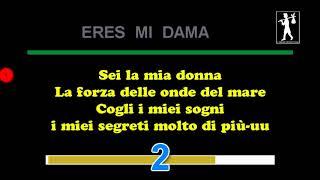 ed-sheeran-andrea-bocelli---perfect-symphony-karaoke-sergio-productions
