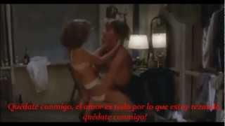 STAY WITH ME - GORAN KARAN - SUBTITULADO ESPAÑOL.