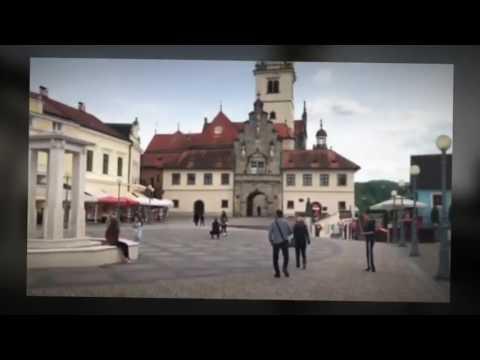 Zagreb trip