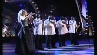 Mariah Carey Boyz Ii Men One Sweet Day Live - Grammy.mp3