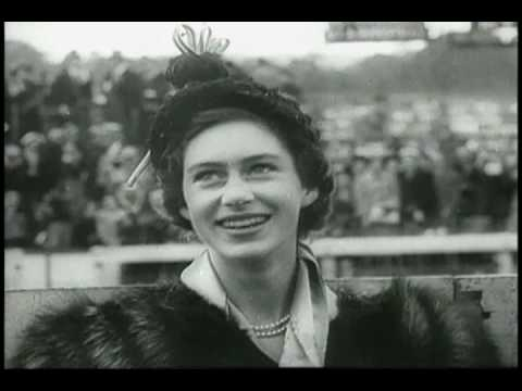 Meet the Royals: Princess Margaret