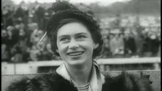 Meet the Royals: Princess Margaret