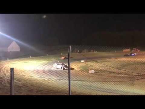 7-13-2019 35 Raceway UMP Modified Mid-Season Championship