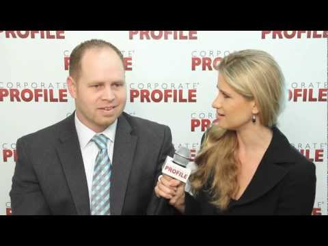 Corporate Profile interviews Joshua Bleak, President and CEO of Passport Potash (PPI)
