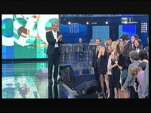 I migliori anni-04-11-2011-Gabriele e Lucio Caizzi.mpg