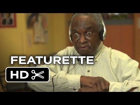 Sundance Film Festival (2014) - Alive Inside: A Story Of Music & Memory Featurette - Documentary HD