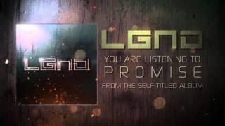 LGND - Promise