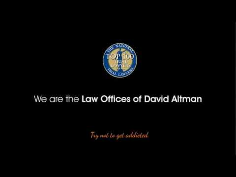 Top Personal Injury Lawyer St George Car Accident Attorney Salt Lake City Dog Bite Law Firm