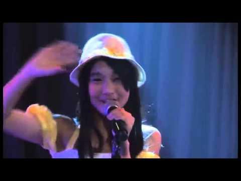 JKT48 Himawari