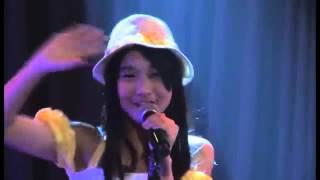 Download lagu JKT48 Himawari MP3