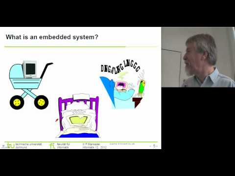 CPSF 01.1 - Cyber-Physical System Fundamentals-01.1 (2012-04-26)