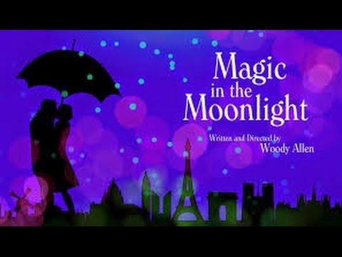 MovieBlog- 361: Recensione Magic In The Moonlight