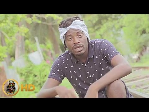 Govana - Life Struggles [Official Music Video HD]